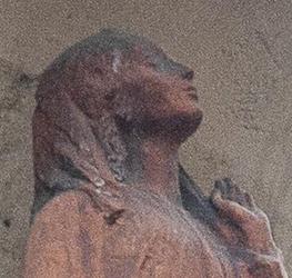 Association Marie Fille de Sion - Qui sommes-nous - Plaquette.pd