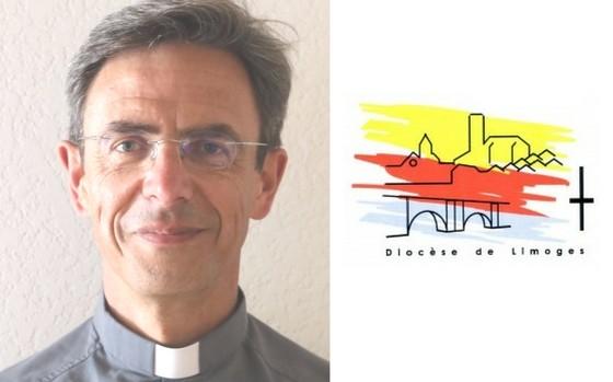 Mgr Pierre-Antoine
