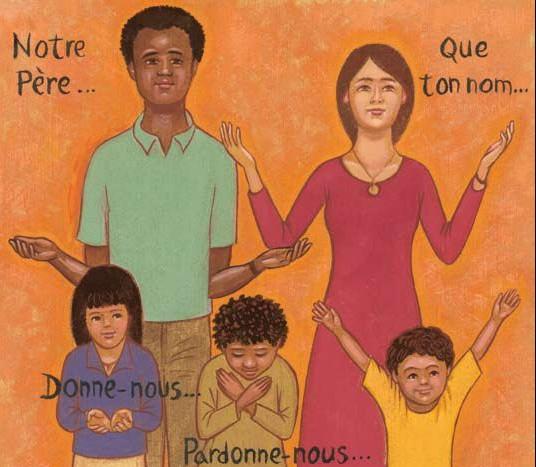 en-famille-priere