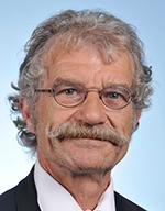 Hubert Wulfranc1