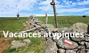 Vacances_atypiques-285x169