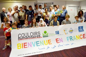 couloirshumanitaires-2