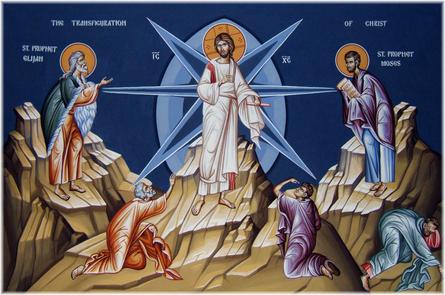 Transfiguration_theme_image