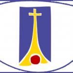 logo_jmj