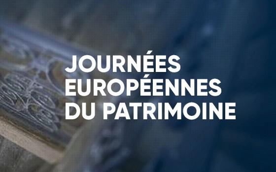 2017-journee-patrimoine-argeles-gazost-2
