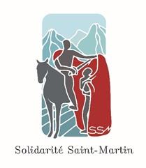 ©pastorale des migrants du diocèse de Grenobl-Vienne