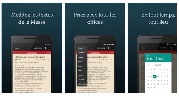 appli mobile4