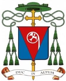 logo_guadeloupe