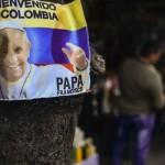 pape colombie (002)
