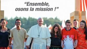 171022-Semaine-Missionnaire-Mondiale-2017_s