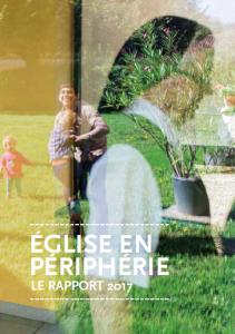 cour_rapport_péripherie_2017