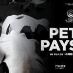 OFC Petit paysan