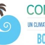 COP23 logo