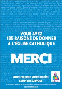 Affiche_campagne_nationale_Denier