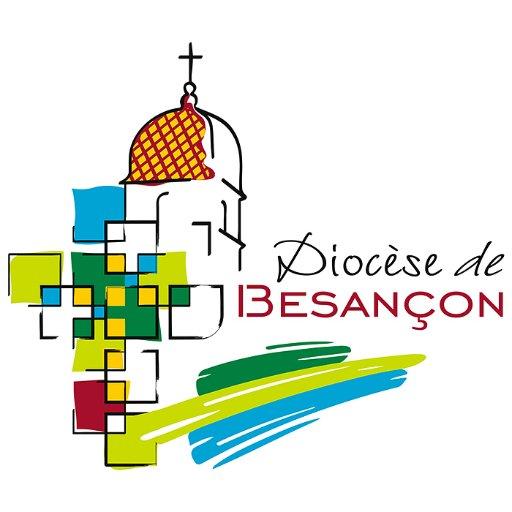 Diocese Besançon