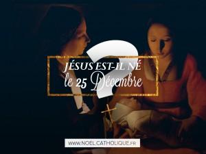 Jesus-est-il-né-v2