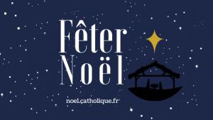 Noël 2019 _ vignettes web feter