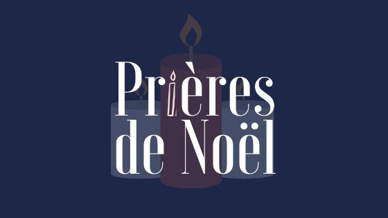 Noël 2019 _ vignettes web priere