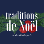 Noël 2019 _ vignettes web tradition