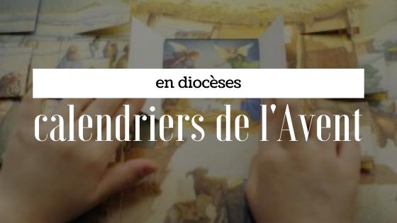 Noël 2019 _ vignettes web (20)