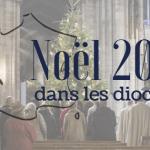 Noël 2019 dans les diocèses - vignette web