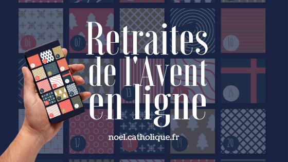 Noël 2019 _ vignettes web retraite