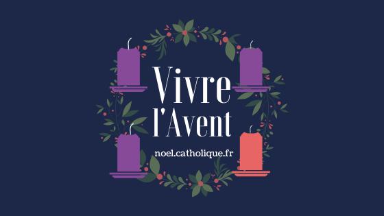 Noël 2019 _ vignettes web Avent