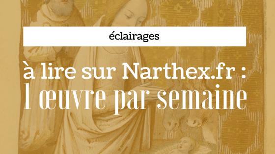 Noël 2020 _ vignettes web (1)
