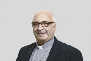 Hervé Gosselin conference des Eveques de France LOURDES  4 ET 5 NOV 2016