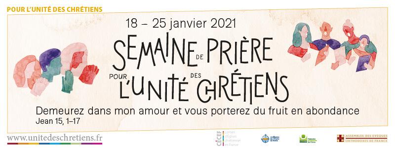 Semaine pour l'unité des chrétien 2021 200916-visuels-web-BANDEAU-HORIZONTAL
