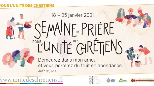 200916 visuels web FACEBOOK