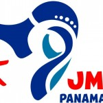 French - Logo JMJ-1