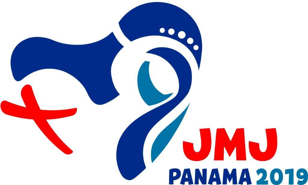 French - Logo JMJ-1