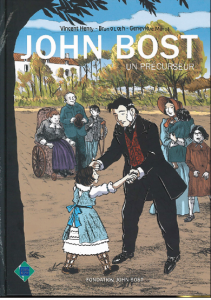 John Bost