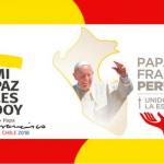 Pérou-Chili