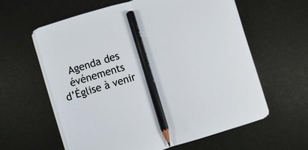 bandeau_agenda2