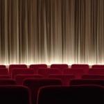 cinema-2093264_1920