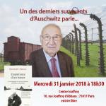 derniers survivants auschwitz (002)