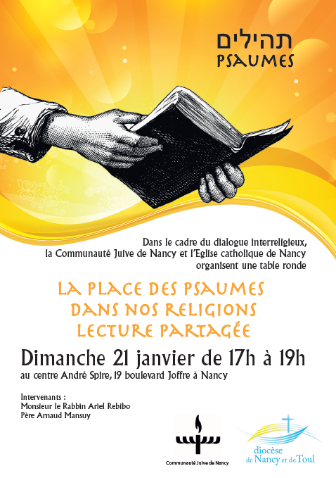 lecture partagee psaumes (002)