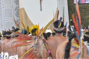 pape-Amazonie2
