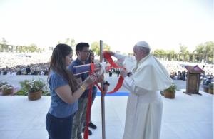 pape jeunes 2