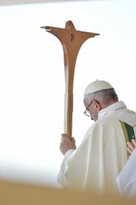 pape messe
