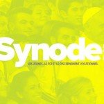 synod2018_highlightFRA-800x420