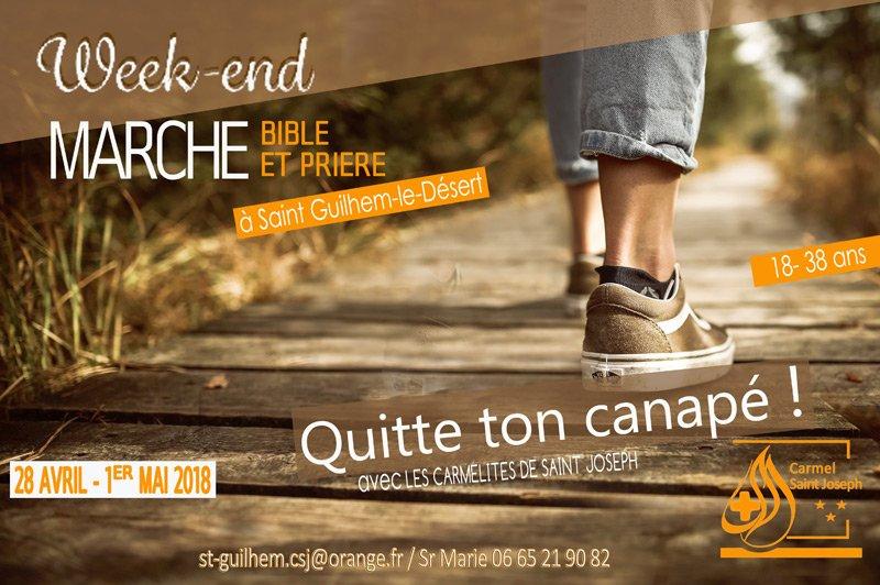 Affiche-MARCHE-week-end-jeunes-0web (002)