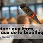 Église et bioéthique (13)