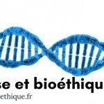Église et bioéthique