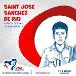 Saint-Jose-Sanchez-del-Rio-FR