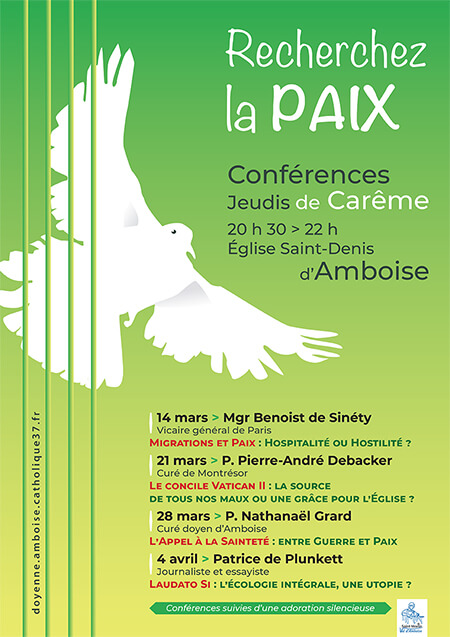 careme_conference-amboise_2019_web