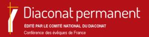 logo-cnd-entete-site-10-e1432212505481