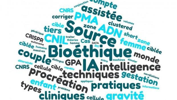 Glossaire bioéthique
